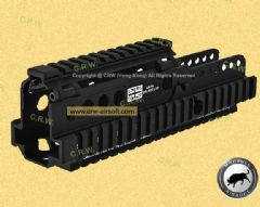 Madbull Daniel Defense CNC RIS Kit for SA80 / L85